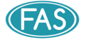 FAS Development Corporation